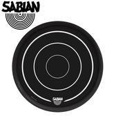 小叮噹的店 SABIAN SAOP-GRIPDISC 自黏式練習墊