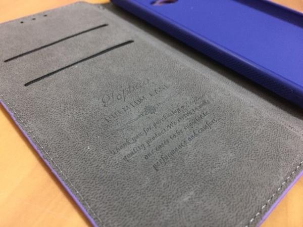 【冰晶-側翻皮套】ASUS ZenFone5 A500CG T00F 5吋 手機皮套 側掀皮套 手機套 保護殼 可站立 掀蓋皮套