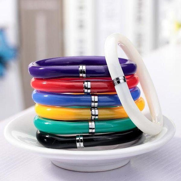 【筆紙膠帶】韓版領結造型圓棒 圓珠筆 創意 單色 寫字筆 時尚圓珠筆