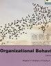 §二手書R2YBb《Organizational Behavior 15e》20