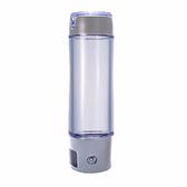 (優惠6,800元) (銀色款) [JHEN PIN] 新世代氫氧分離水素水瓶 YTH-688