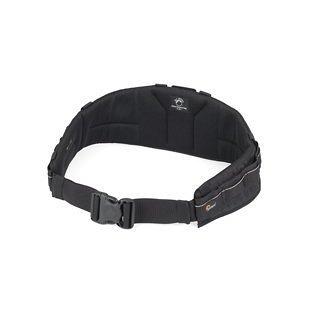 黑熊館 Lowepro 羅普背包 S&F 豪華工學腰帶(L/XL) S&F Deluxe Technical Belt