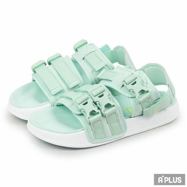 PUMA 女 LEADCAT YLM 19 涼鞋 - 36940704