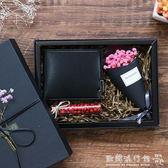 送男朋友老公同學實用創意成人高檔特別浪漫個性的生日禮物男生士 『歐韓流行館』