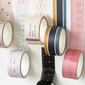 【BlueCat】計劃趕得上變化和紙膠帶 (3入) 紙膠帶 和紙 膠帶