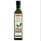 土耳其初榨特級冷壓橄欖油 1000ml/瓶 食用油