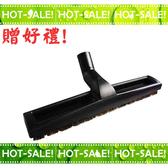 《現貨立即購》A100 伊萊克斯 吸塵器 適用 木質地板專用刷 ( ZAP9940 / Z1860 / Z1665 適用)
