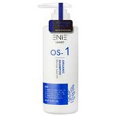 ENIE雅如詩 OS-1 控油調理-辣木籽髮浴洗髮 500MLX1