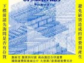 二手書博民逛書店Applied罕見Strength Of Materials-材料的應用強度Y436638 Robert L.