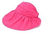 FG233-折疊防曬太陽涼帽