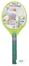 【日象】充電式大型電蚊拍 ZOM-2800(1支入)