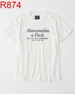 AF A&F Abercrombie &...