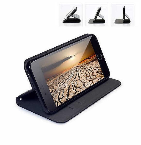 HTC U Ultra   U-1u  編織紋側掀 皮套 保護套 手機套 手機殼套 矽膠套 手機殼 保護皮套  (Ocean Note)