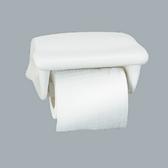 《修易生活館》HCG和成全系列 浴室配件系列 衛生紙架 BA2728