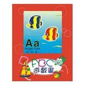 ABC 遊戲書  | OS小舖