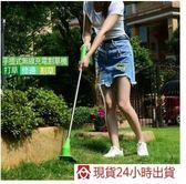 割草機 現貨24H速出 家樂美充電式電動割草機家用除草機小型多功能草坪機 瑪麗蘇DF