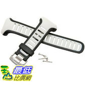 [美國直購 ShopUSA]  Suunto X3HR Strap Kit  $1171