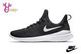 NIKE Renew Rival 2E 慢跑鞋 男款 緩震 運動鞋 O7203#黑白◆OSOME奧森鞋業