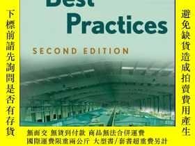 二手書博民逛書店Inventory罕見Best Practices, 2nd EditionY410016 Steven M.