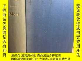 二手書博民逛書店1949年罕見AN INTRODUCTION TO DOGMATIC THEOLOGYY411026 BEAU