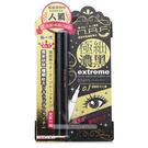 NAF 0.1極細豔黑防水眼線液筆2入 3代升級版