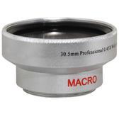 Kamera 30.5mm 廣角鏡 (0.45W 40mm*25.2H)