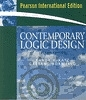 二手書博民逛書店 《Contemporary Logic Design, 2/e (IE)》 R2Y ISBN:0132046717│RandyH.Katz