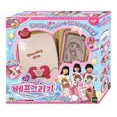 《 韓國 Toytron 》小小創意漫畫家╭★ JOYBUS玩具百貨