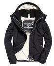 美國代購 Superdry 極度乾燥 Hooded Arctic Windcheater 連帽風衣外套 (XS~3XL)