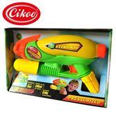 CIKOO遠射程高壓水槍玩具寶寶水槍兒童·樂享生活館liv