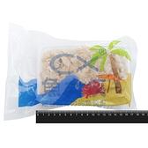 1B4A【魚大俠】SP114熟凍蟹肉塊(300g/盒)#熟蟹塊