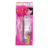 假睫毛工具 斜口夾/尖口夾/修眉剪/小剪刀/輔助器 ◆86小舖◆