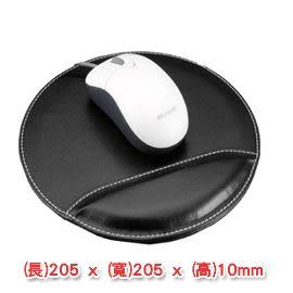 波德徠爾STM-9337滑鼠墊