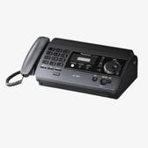 台灣哈里 國際 Panasonic 感熱紙傳真機 KX-FT518TW / 具有自動裁紙功能