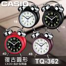 CASIO手錶專賣店 卡西歐_TQ-36...