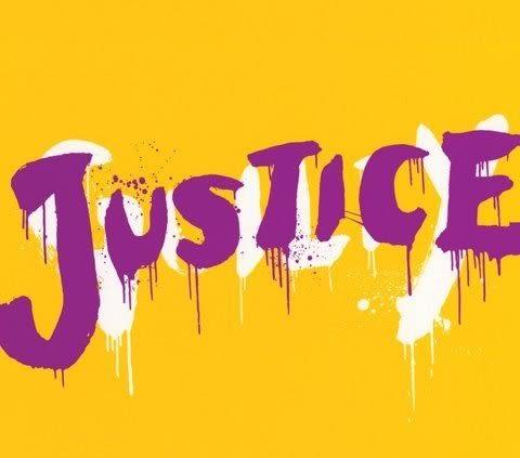 GLAY JUSTICE CD附DVD 台壓盤 (購潮8)
