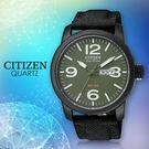 .防水100米 .造型尼龍錶帶 .日期.星期顯示 .不鏽鋼錶殼+BIP電鍍