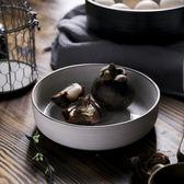 年終大促創意拉面碗泡面碗陶瓷碗家用大碗日式餐具沙拉碗水果碗大號湯碗 熊貓本