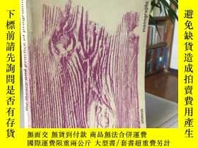 二手書博民逛書店*罕見the theory and practice of programmed instruction(英文版)