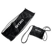 ◎相機專家◎ Gitzo GC55X19A0 三腳架便攜袋 保護套 腳架袋 背袋 防護套 攜行袋 公司貨