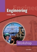 二手書博民逛書店 《Engineering》 R2Y ISBN:9780194388276│Oxford University Press, USA