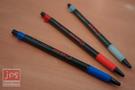 黑金鋼 OKK-888菜單筆(50支裝)