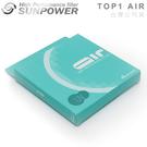 EGE 一番購】Sunpower TOP1 AIR UV 保護鏡【67mm】超薄銅框 奈米三防膜 德國玻璃 抗靜電