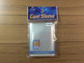 【瑞昇】紙牌保護套 / 牌套 6.1 x 8.8cm 加厚型薄套(100pcs) / 包