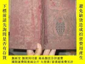 二手書博民逛書店ELEMENTS罕見OF PHONETICS ENGLISH,F
