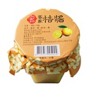 《好客-阿金姐》桔醬(300g / 入)...