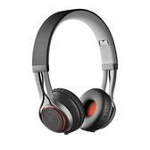 【台中平價鋪】 全新  Jabra REVO WIRELESS 耳罩式無線耳機 藍芽耳機 通話長達12小時