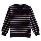 『小鱷魚童裝』條紋上衣(08號~18號)536414
