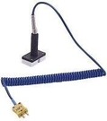 TECPEL 泰菱 》TPK-07 吸鐵式溫度測棒 磁鐵 溫度測棒