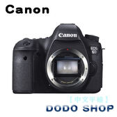 Canon 6D BODY 單機身(中文平輸)-分24期零利率